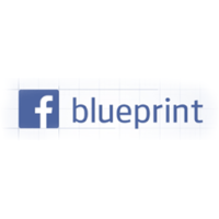 facebook-blueprint