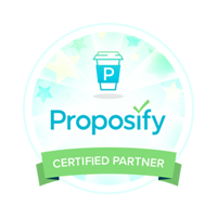 proposify-full-partner