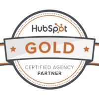 Gold_Badge-5000